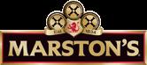 Marston's