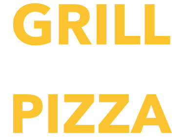 Pizza & Grill (1for1 Fire Brand)