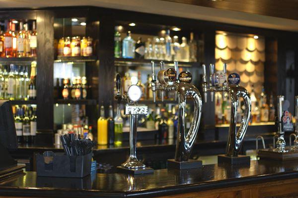 Best Pub Food Medway