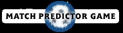 Match predictor game