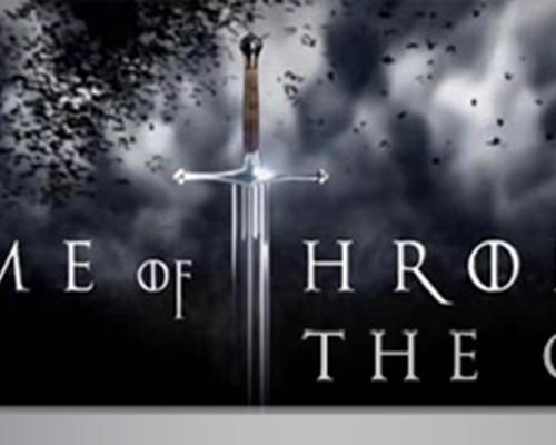 Game of Thrones - The Quiz | Barn Owl in Gloucester | Pub ...