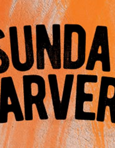 Sunday Carvery from £8.50